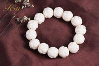 New Arrival Fashion Cute Summer Beads Flower Bracelet Jewelry For Women  #1763