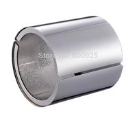 2014 new design Roll Paper Box -Tissue Box -Round Design Tissue box - Home Tissue box