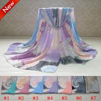 Women winter scarfs 2014,scarf women,Cashew nuts print,paisley scarves,winter scarf,rayon shawl,bandana,cape,muslim hijab,wrap