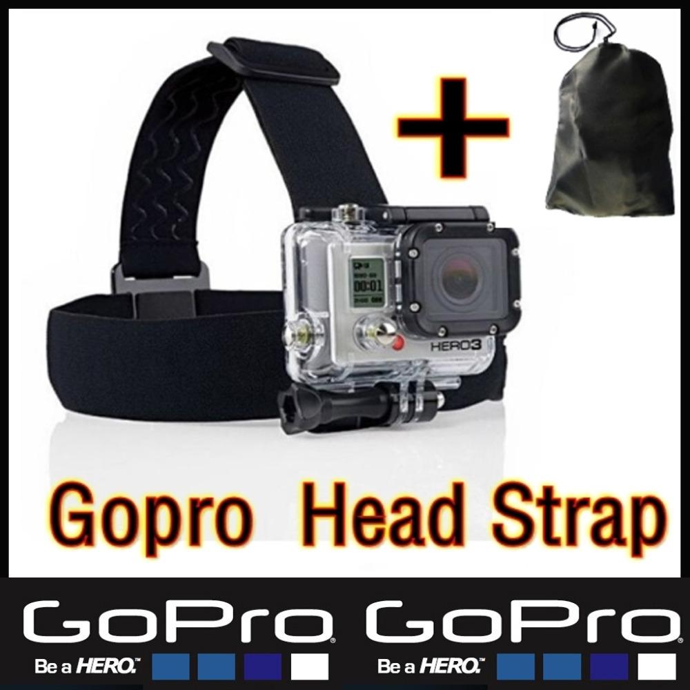 Электроника OEM Gopro Gopro