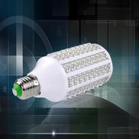 E27 E14 B22 12W 216 LED Corn Spotlight Light Lamp Bulb Warm White Cold White 220V/110V kitchen