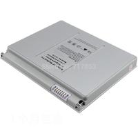 """Li-ion polymer battery 5600mAh, laptop Replacement 10.8V for APPLE 15"""" A1175, MA348, MA348*/A, MA348G/A, MA348J/A"""