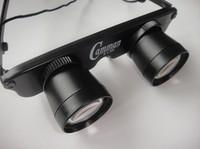 New Multi-functional Fishing Glasses, Adjustable Fishing Tools for Myopia, Hyperopia. Fishing Accessories For Fishing