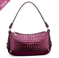 New arrival 2014 High Quality Women's handbag Shoulder bags  women famous Designer messenger bags Women's Tote Leather Bolsas