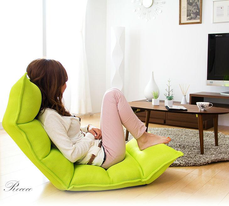Купить складной стул beanbag j085 с бесплатной доставкой.