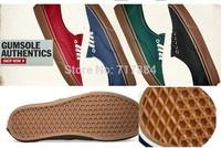 new platform sneakers women fashion off the wall shoes leopard sneaker skate genuine leather sneakers fur school shoe