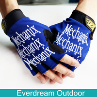 Free shipping Sport half gloves bike cycling glove Prevent bask in slippery hot selling
