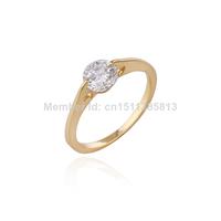 женщины девушка винтажном стиле цветок кольцо Ювелирные палец кольца для женщин bmhm213