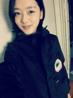 2015 Women Spring Jacket Harajuku Softshell Jacket Outwears College Varsity Jackets