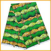 african wax prints fabric 6 yards super dutch hollandaise wax fabric