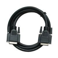 2014 NEW Original Autel MaxiDiag  JP701/EU702/US703/FR704  Code scanner Main Cable  Autel serial cable main connector
