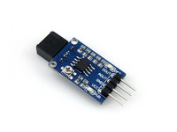 IR Infrared Reflective Sensor for Arduino STM32 Module LM393 Obstacle Avoidance