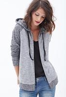Womens Hoodies And Sweatshirts 2014 Fall Winter Fashion Woman Casual Brand Tracksuits Ladies' Long Sleeve Sportswear Warm Hoody