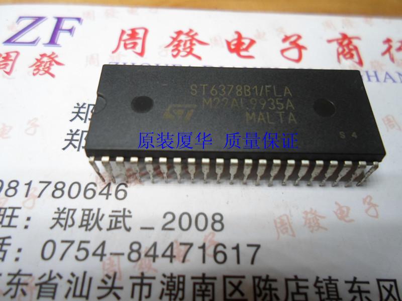Florida ST6378B1 /(China (Mainland))