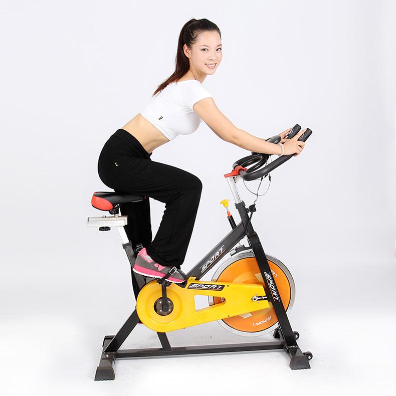 Bike Exercises Weight Loss bike foot weight loss