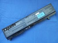 14.4V 4cell 2000mah New Laptop Black Battery For TOSHIBA Satellite A80-S178TD PA3451U-1BRS PA3465U-1BRS