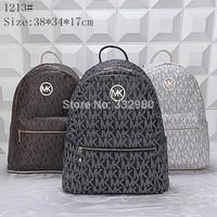 2014 Hot sale handbags women messenger shoulders bolsa bags fashion PU leather shopping travel bag