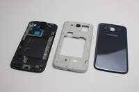 NEW OEM Full Housing Replacement Parts for Samsung Galaxy Mega Duos 5.8  i9152