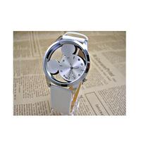Мужская мода случайные часы силиконовые спортивные часы молодых студентов relogio мультфильм смотреть relogio feminino
