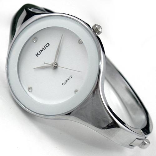 brand new fashion&casual womens bracelet watch elegant dress watches lady vogue gifts(China (Mainland))