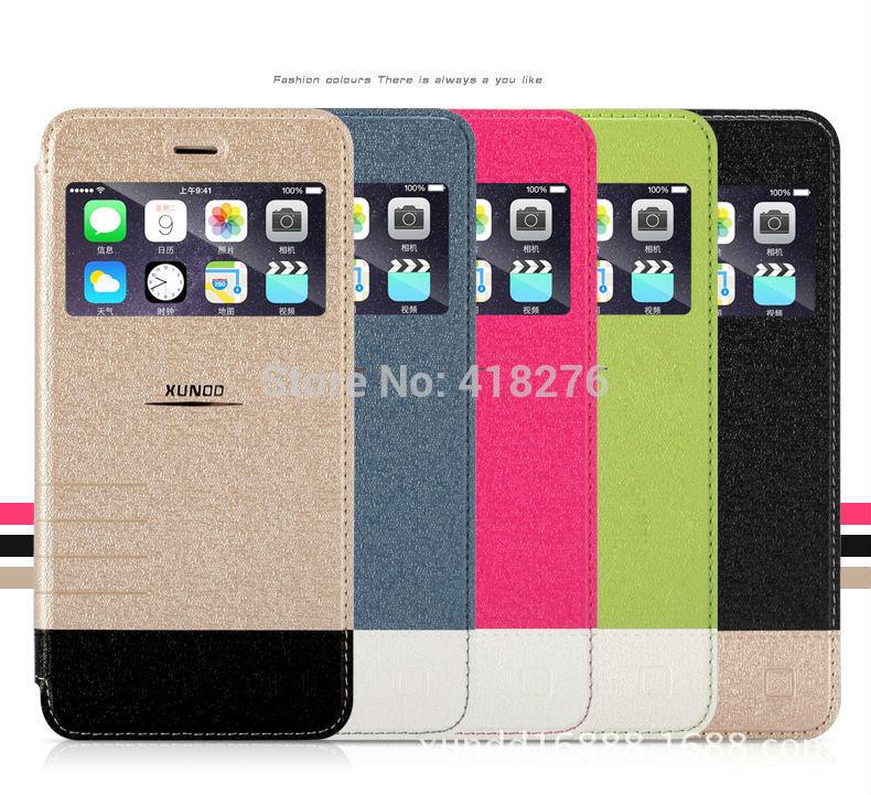 Чехол для для мобильных телефонов Tt IPhone 6 8 чехол для для мобильных телефонов iphone 6