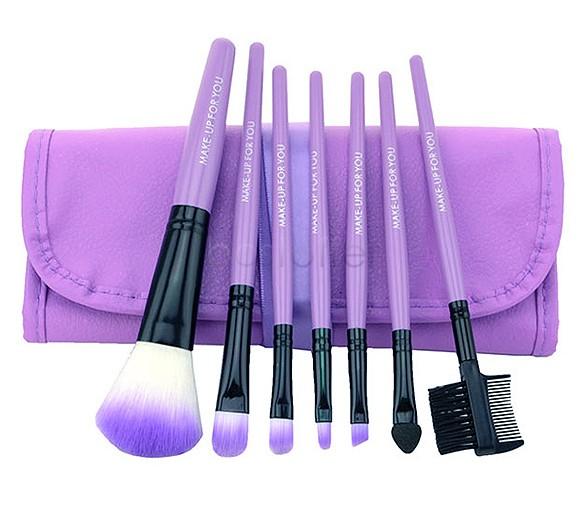 Кисти для макияжа Brand New#B_O ! 7 25 ###