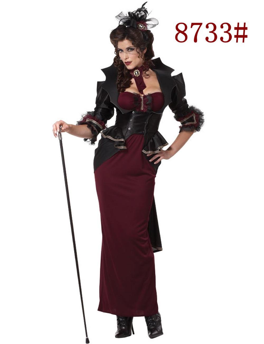 Batman Halloween Costume For Women Costume Women Halloween