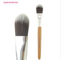 Fashion Eye Shadow Brush Foundation Brush single brush Makeup Brush maquiagem feminina trucco maquillaje Maquillage