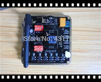 ESP8266 serial WIFI original test board + wireless module wireless transceiver