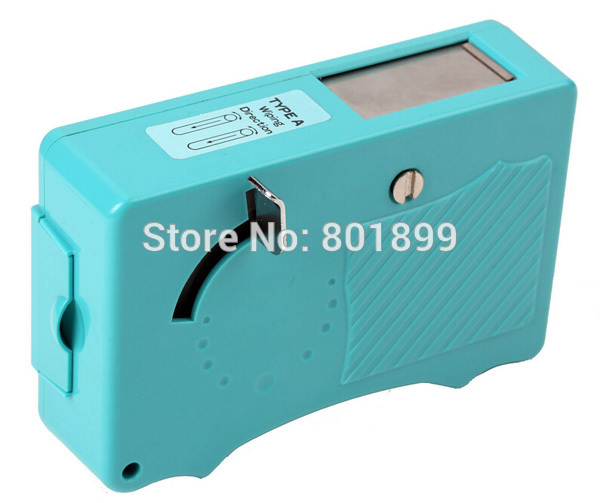 Fiber Optic Connector Cleaner Cleaning Cassette SC LC For SDH PDH ADSL ATM FDDI Free shipping(China (Mainland))