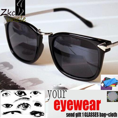 Мужские солнцезащитные очки Kc D 2015 oculos .a65 мужские солнцезащитные очки da 2015 oculos sg0921