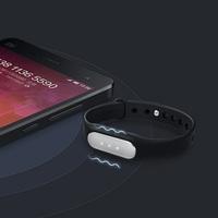 In Stock!! 100% Original Xiaomi Mi Band Smart Miband Bracelet for Xiaomi MI4 M3 MIUI Smart Fitness Wearable Tracker Waterproof