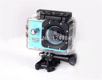 New SJ4000 F23 Mini Camcorder 1080P Full HD Car Dvrs Extreme Sport Action Camera Diving 30M WaterProof GoPro Camera Style hot