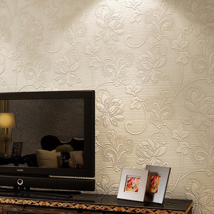 Slaapkamer Roze Bruin : Slaapkamer roze bruin wholesale groen uit ...