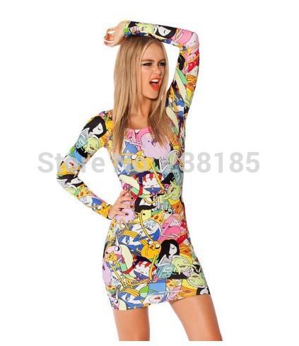 Женское платье Bodycon G9 женское платье bodycon j62