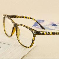 2014 Vintage Optical Glasses Fashion Computer Eye Glasses Frames For Women Men Branded Frames Eyewear Oculos De Grau Femininos