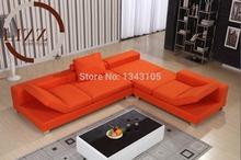 Lizz Fabric  Living Room Sofa 579(China (Mainland))