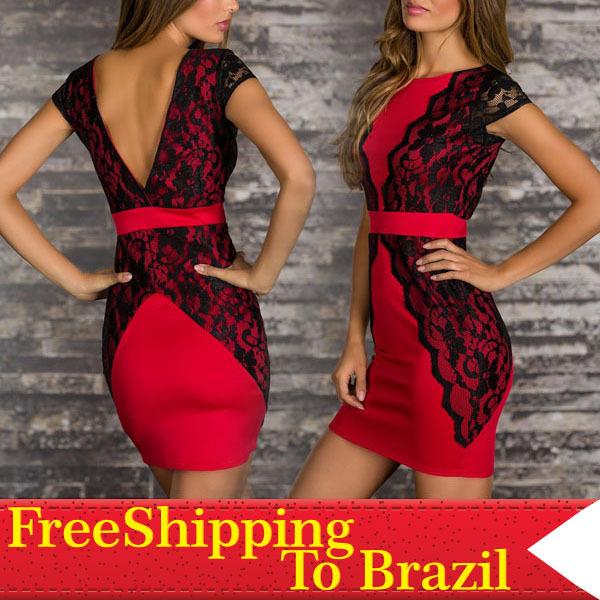 купить Женское платье CTD ,   M, L, XL 1112523 недорого