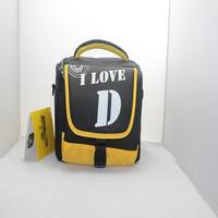 2014 New Arrival Hot Sales Camera Case Bag for Nikon DSLR D4 D90 D800 D7100 D7000 D5200 D5100 D5000 D3200 D3100 D3000 D80