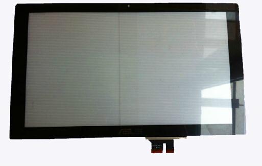 -digitizer-glass-For-ASUS-VivoBook-S200-S200E-X202-TCP11F16-V1-0.jpg