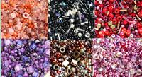 Seed MIX, Toho beads -  10g - 11   CHOOSE