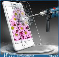 Чехол для для мобильных телефонов WHT iPhone 6 /6 W5970