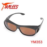 Hot Sales Panlees Polarized Sunglasses Gafas De Sol Polarized Fishing Polarized Glasses Free Shipping