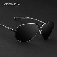 Free shipping men polarization sunglases,Sunglasses uva, uvb ultraviolet prevention glasses male