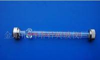 Length 100/200/300mm centre filling polarimeter tubes minimum order is 2 pcs