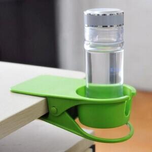 Home kitchen cooking ferramenta organizador de escritório copo de água copo de deskside clipe do suporte de armazenamento pires bandeja de rack porta condimentos especiero(China (Mainland))