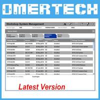 Latest Version 02/2015 ICOM A2 WIND 7 ISID Software For BMW /ICOM ICOM A2 ISTA-D 3.47.10/ISTA-P 54.3.002