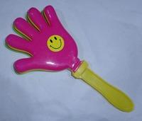 Clap your hands hand children's toys party activities11