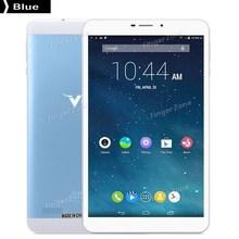 Original Voyo X7 8 8 Inch IPS Screen Android 4 4 MTK8392 Octa Core 2GB RAM