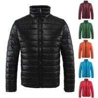 Winter Man Casual Cotton Jacket Outdoors Men Coat Military Jackets,Jaqueta Masculina Casaco Masculino Warm Clothing